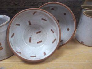 Chupinka Tableware